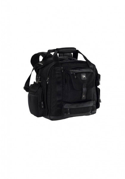 borsa-burton-2-bag-black