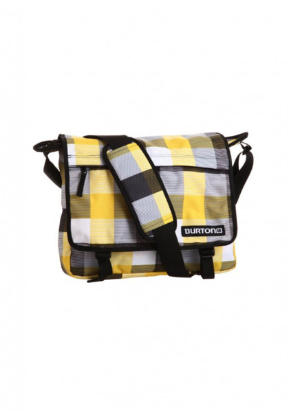 borsa-burton-synth-messanger-yellow