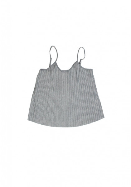 canottiera-donna-urban-classics-ladies-jersey-slip-top-gray