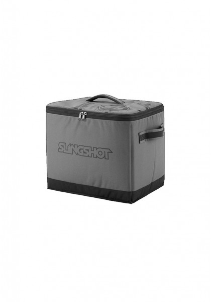 borsa-slingshot-gear-bucket-unico