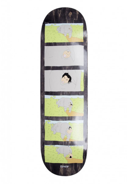 "tavola-skateboard-ripndip-nature-calls-board-8.25""-+-grip-unico"