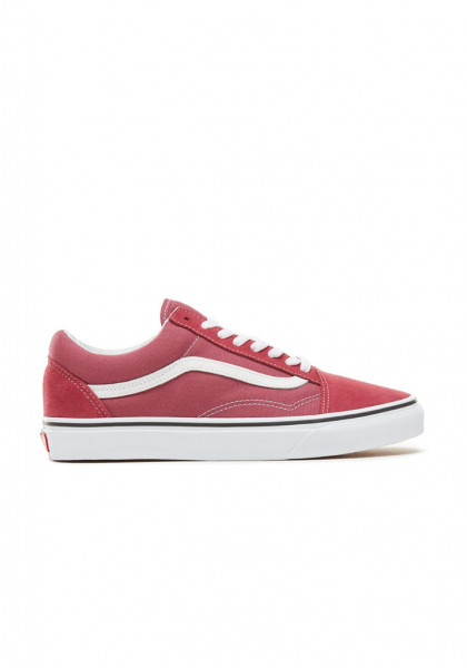 scarpe-skateboard-vans-old-skool-dry-rose-true-white