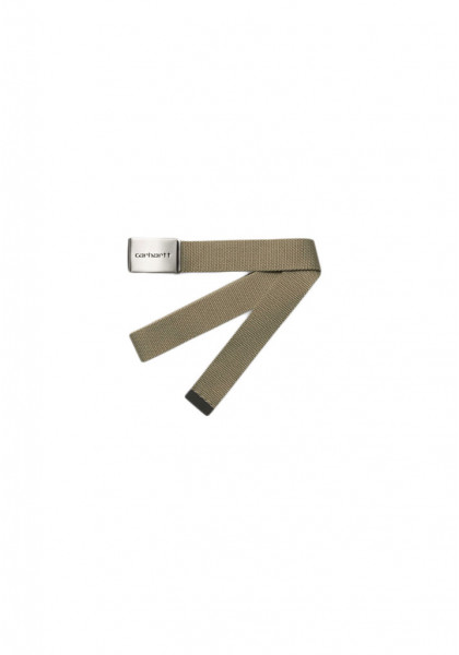 cintura-carhartt-clip-belt-chrome-leather