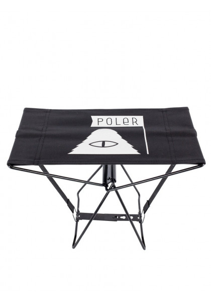 outdoor-poler-cyclops-folding-chair-black