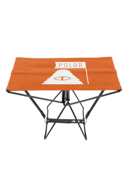 outdoor-poler-cyclops-folding-chair-burnt-orange