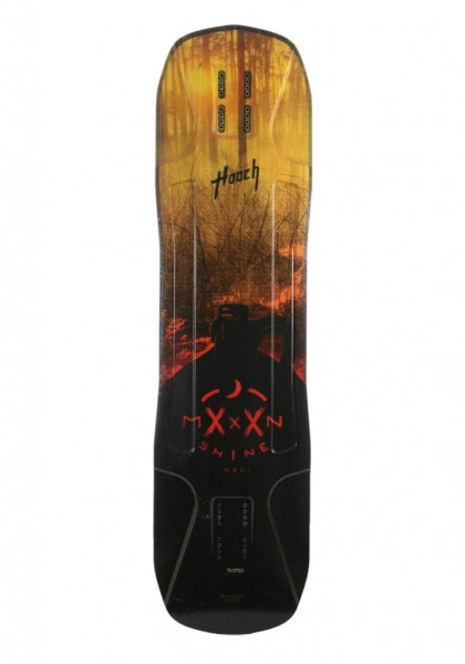 longboard-moon-shine-hooch-burnout-deck-only-unico