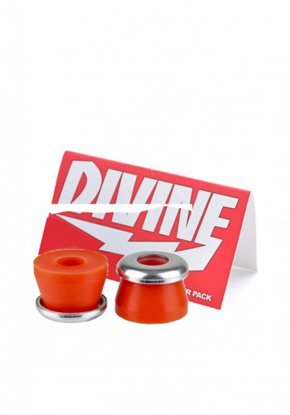 accessorio-longboard-divine-carver-bushing-93a-orange