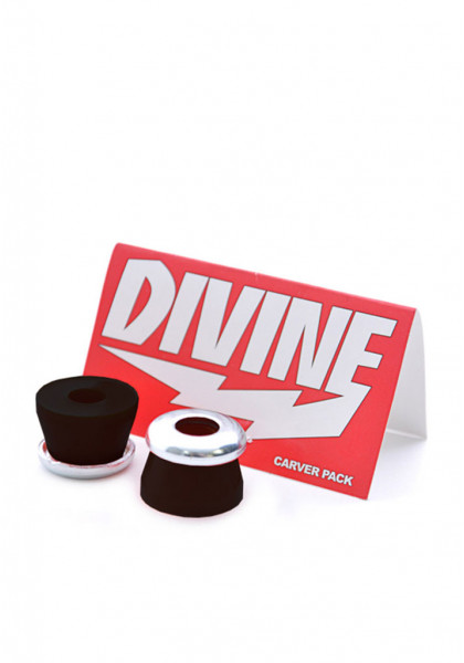 accessorio-longboard-divine-carver-bushing-86a-black