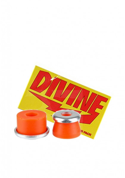 accessorio-longboard-divine-standard-bushing-93a-orange