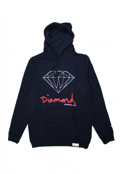 felpa-cappuccio-uomo-diamond-og-sign-hoodie-core-navy