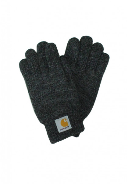 guanti-e-manopole-snowboard-carhartt-scott-gloves-black-wax