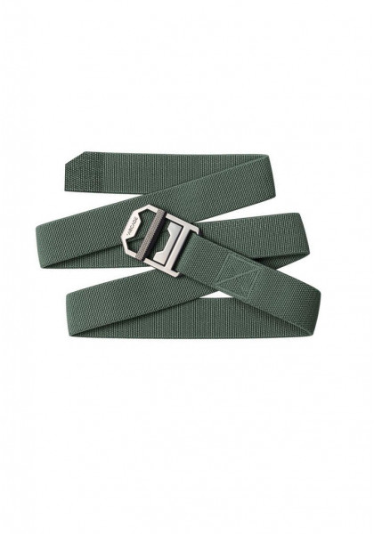 cintura-arcade-guide-slim-ivy-green