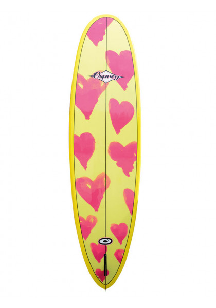 "osprey-10'8""-epoxy-sup-hearts-unico"