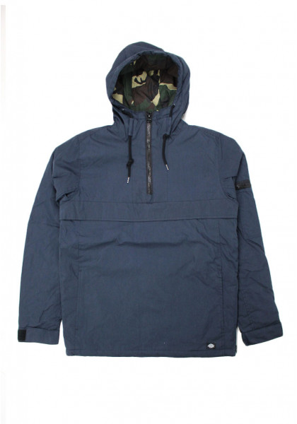giacca-uomo-dickies-belsprings-dark-navy