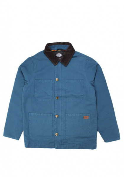 giacca-uomo-dickies-norwood-dark-teal