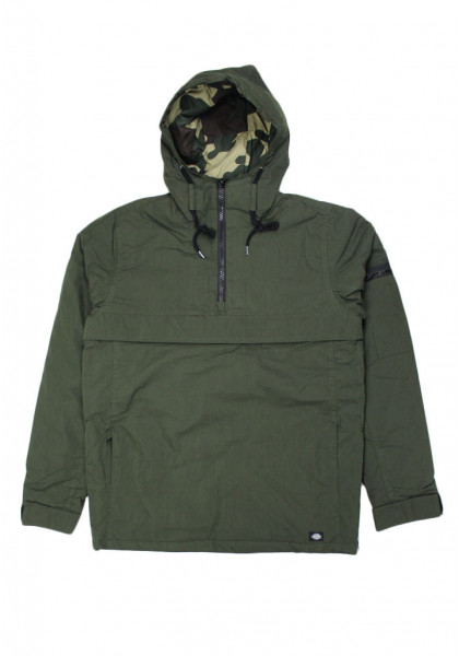 giacca-uomo-dickies-belsprings-olive-green