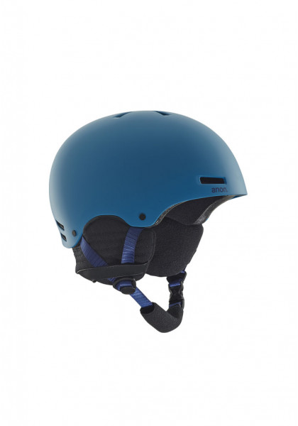 casco-snowboard-anon-raider-blue