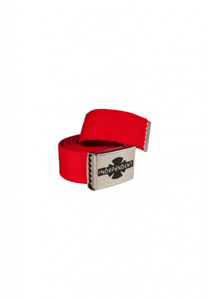 cintura-independent-clipped-belt-cardinal-red
