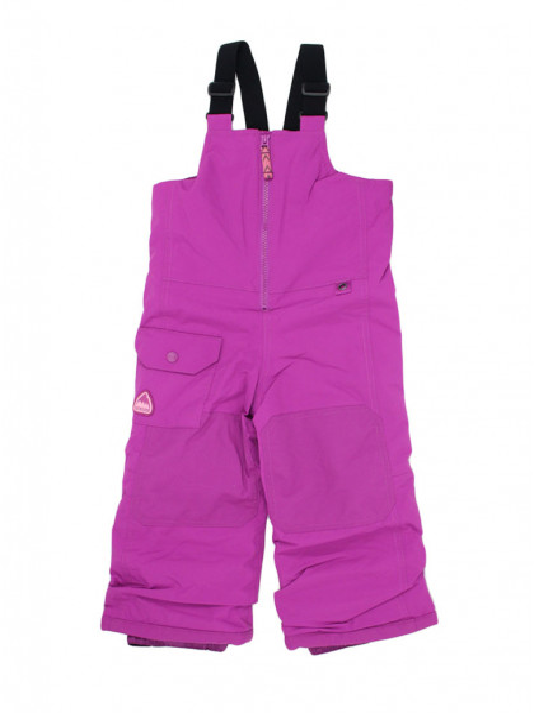 pantalone-snowboard-bambino-burton-maven-bib-pant-minishred-grapeseed