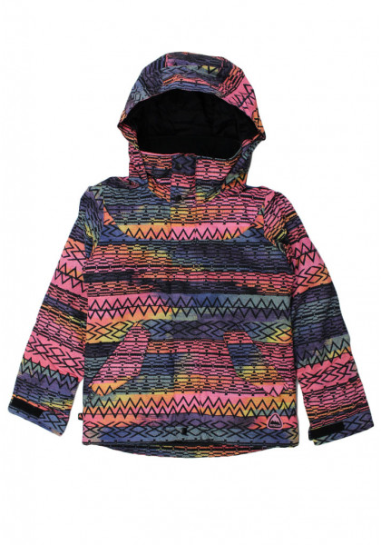 giacca-snowboard-bambino-burton-elodie-jacket-girls-technicat-dream