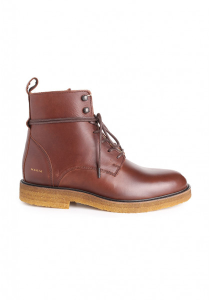 scarpe-skateboard-makia-province-boot-brown