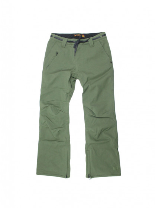 pantalone-snowboard-uomo-l1-thunder-pant-military