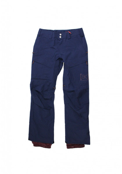 pantalone-snowboard-uomo-ak-ak-gore-swash-pant-dress-blue
