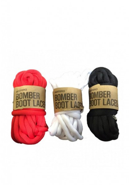 accessorio-snowboard-burton-bomber-laces-assorted