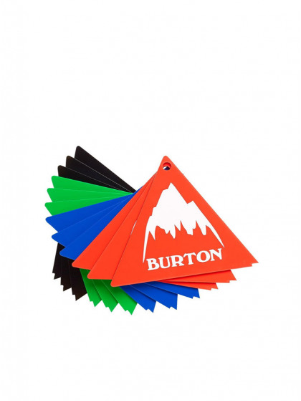 accessorio-snowboard-burton-tri-scraper-assorted