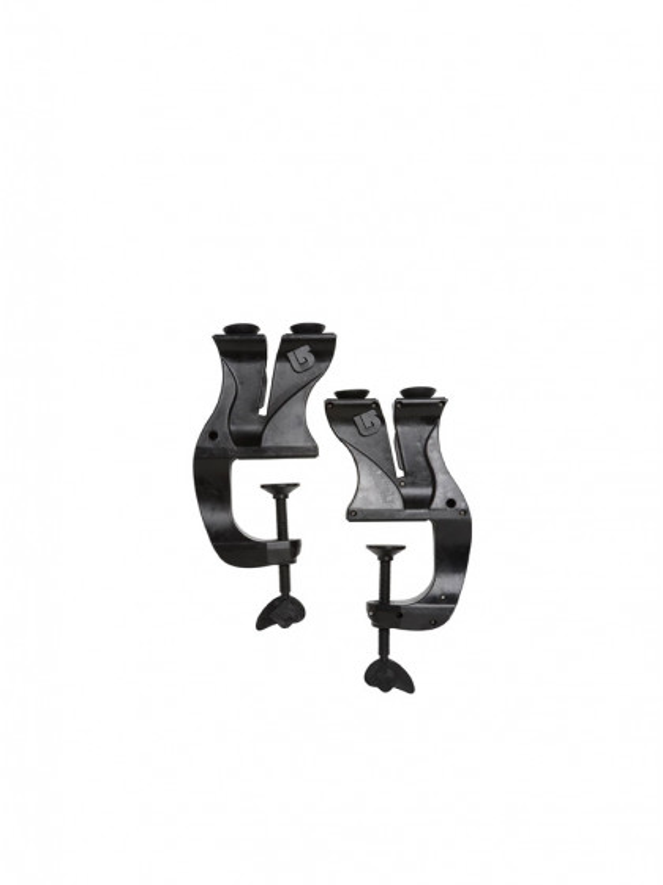 accessorio-snowboard-burton-tuning-vises-black