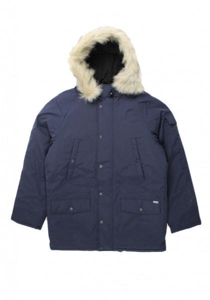 giacca-uomo-carhartt-anchorage-parka-dark-navy-black