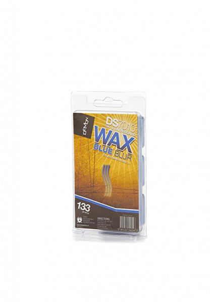 accessorio-snowboard-demon-cold-wax-(133g)