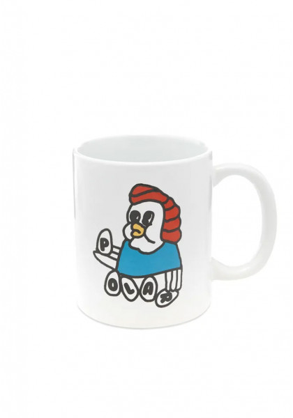 accessorio-polar-skate-co.-chicken-mama-mug-unico
