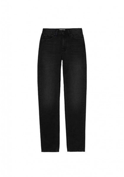 pantalone-jeans-short-donna-carhartt-w-page-carrot-pant-black-90-wash