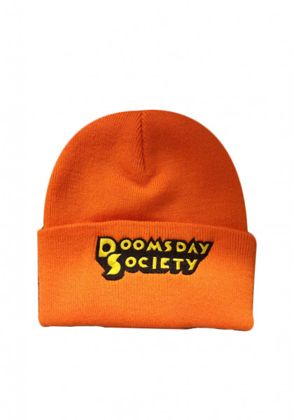 berretto-doomsday-kong-beanie-orange