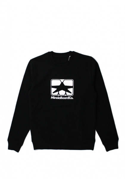 felpa-girocollo-uomo-minoia-board-co-institutional-logo-crewneck-black