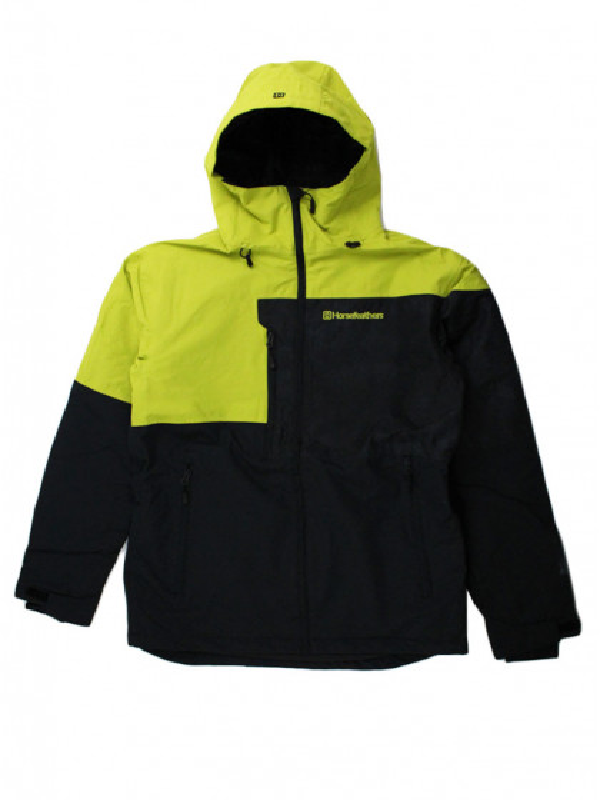 giacca-snowboard-uomo-horsefeathers-mallard-jacket-oasis