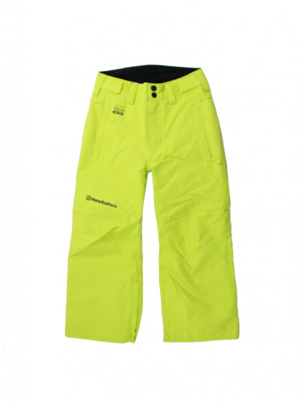 pantalone-snowboard-bambino-horsefeathers-spire-youth-pants-lime