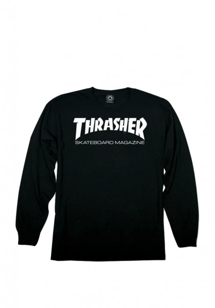 t-shirt-maniche-lunghe-uomo-thrasher-skate-mag-long-sleeve-black