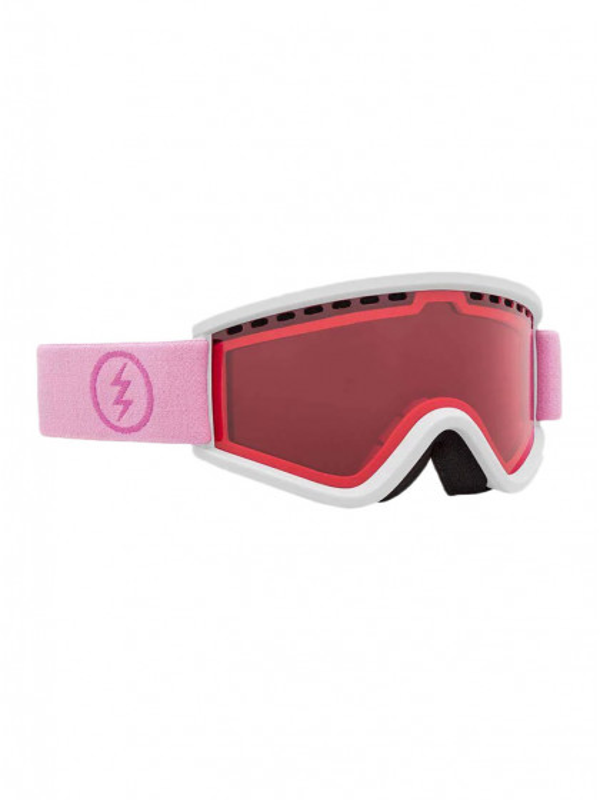 maschera-da-snowboard-electric-egv.k-mauve-lens-pink