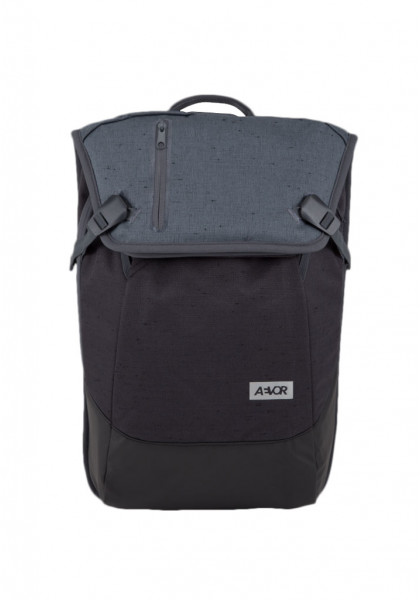zaino-aevor-daypack-bichrome-night