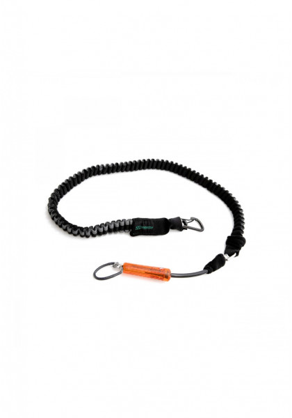 accessorio-kitesurf-north-kiteboarding-handle-pass-leash-965-black-red