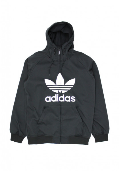 giacca-uomo-adidas-greeley-jacket-cy8124-black-white