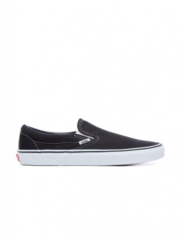 scarpe-skateboard-vans-classic-slip-on-black