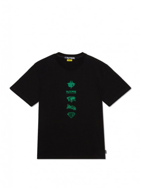 t-shirt-maniche-corte-uomo-iuter-horns-2.0-tee-black