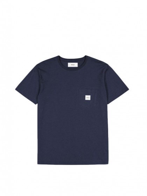 t-shirt-maniche-corte-uomo-makia-square-pocket-t-shirt-dark-blue