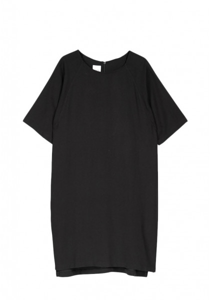 abito-donna-makia-island-dress-black