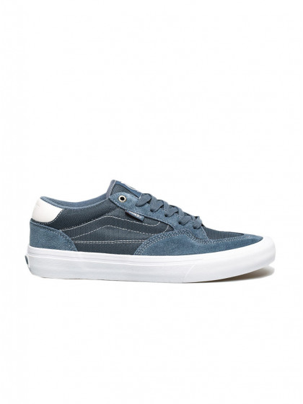 scarpe-skateboard-vans-rowan-pro-(mirage)-blue-white