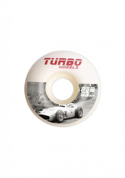 ruote-skateboard-turbo-wheels-fangio-53mm-83b