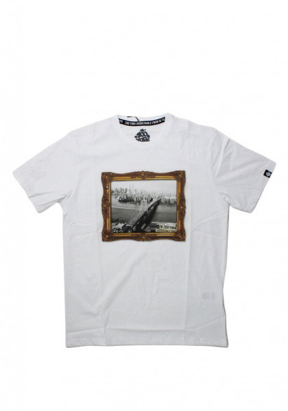 t-shirt-maniche-corte-uomo-zoo-york-timeless-white